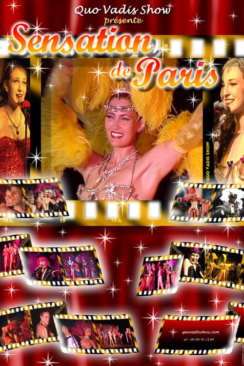 quovadis-show-spectacle-cabaret-itinerant-attractions visuelles-Revue-parisienne