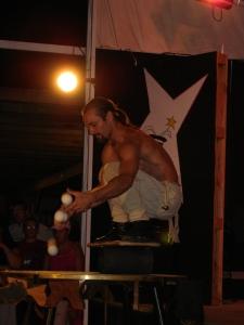 pascal-jonglage