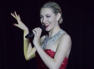 chanteuse-giorgia-enchanter