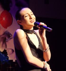 chanteuse-giorgia-sings-sam