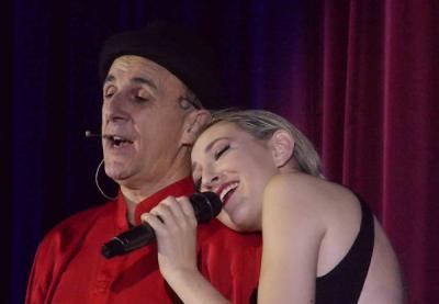 chanteuse-giorgia-thats-amore papa
