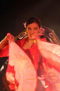 cirque-mexique