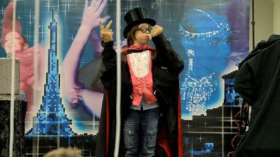 magie-frac-enfant