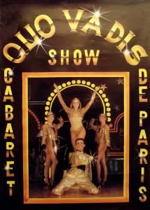 quovadis-show-cabaret
