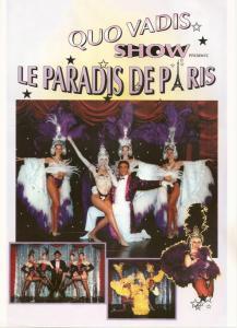 quovadis-show-paradis-de-pa