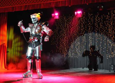 atomos-le-robot-ecoute