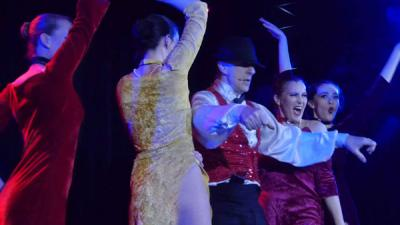 spectacle-copacabana-vitotel cabaret