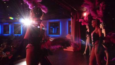 spectacle-diva-dance-vitotel cabaret