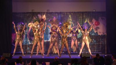 spectacle-mohicans-novotel-